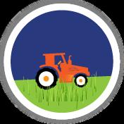 CSA's icon
