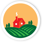 Farm Map icon