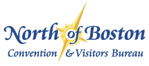 NorthBoston logo