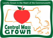 Island Grown logo