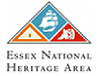 Essex National logo