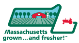 massgorwn logo