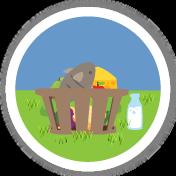 Northeast Harvest icon