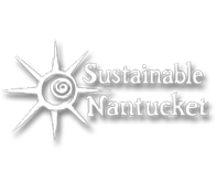 Sustainable Nantucket logo